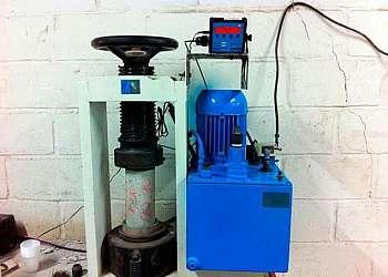 Calibrar célula de carga para balança