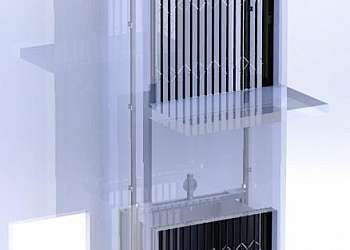 Projeto celula de carga arduino